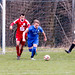 "2015-04-06 - VfL Gerstetten vs. Schnaitheim - 031.jpg • <a style=""font-size:0.8em;"" href=""http://www.flickr.com/photos/125792763@N04/16435890003/"" target=""_blank"">View on Flickr</a>"