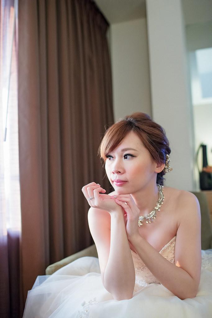 新竹國賓婚攝153