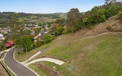 Lot 10 Conte Street, East Lismore NSW