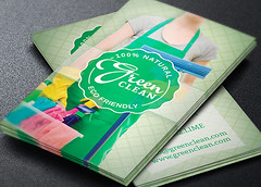 Green-Cleaning-Service-Business-Card-Template-Preview1 (godserv) Tags: orange house green industry home yellow vintage logo cards carpet corporate spring industrial retro cleaning professional business card commercial badge maintenance service products supplies cleaner residential eco maid template godserv