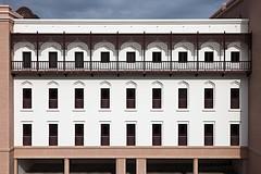 هندسة معمارية (eneko123) Tags: building architecture oman eneko123 omán sultanateofoman omani sultanate عمان سلطنة عُمان معمارية オマーン هندسة