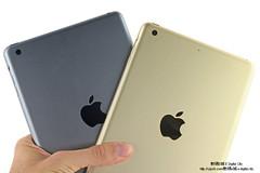 數碼E城 數碼E城價格 E Digital City Prices 苹果Apple Ipad (易居士) Tags: apple ipad 苹果 數碼e城價格 edigitalcityprices