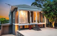 53 Alfred Street, Rozelle NSW