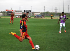 "Chiapas FC vs. RSL-AZ Elite U-18 • <a style=""font-size:0.8em;"" href=""http://www.flickr.com/photos/50453476@N08/16917726739/"" target=""_blank"">View on Flickr</a>"