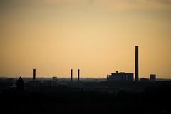 Utrecht View