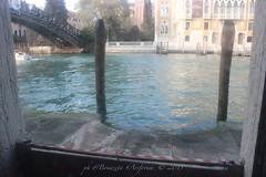 Alla Galleria Totem IlCanale Venezia Ponte Accademia - Ph © Bonazeta Arsforum 2015_19 (Omniars) Tags: art canon arte venezia galleria contemporanea 600d arsforum omniars bonazeta