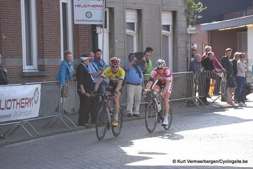 1000 euro race (427)