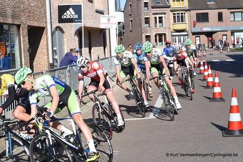 1000 euro race (214)