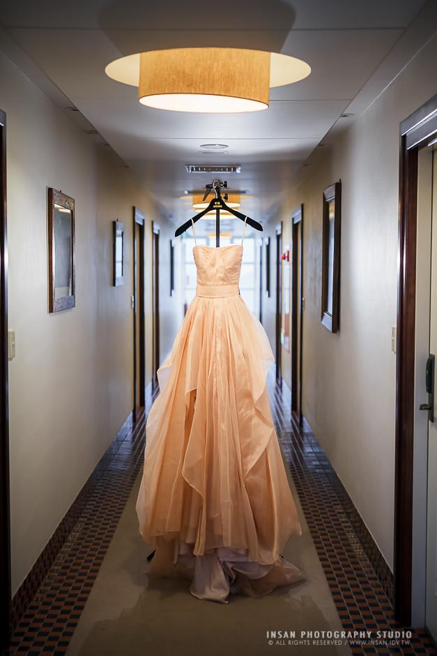 香格里拉-羅東-婚攝英聖攝影-web150111_0008