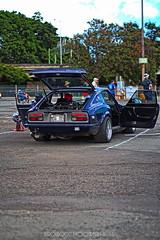 IMG_1635 (aaron_boost) Tags: honda hawaii nissan oahu mg honolulu autocross mazda s2k miata s2000 jdm autox datsun mx5 scca 240z nismo mazdaspeed hoosier sr20det f20c trackdays 270z clubracing f22c garagevary aaronboost sccahawaii aaronboostphotography jacksonsupercharger
