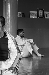 (julianasanc) Tags: brazil sport brasil jujitsu champion brazilian kimono jiujitsu adidas brasileiro esporte naga bjj campeao jujutsu artesmarciais quimono championshipbelt artemarcial caveirinha cinturao casamajo nagachampion amaguinlaw caveirinhateam cesarcasamajo cjjfamily