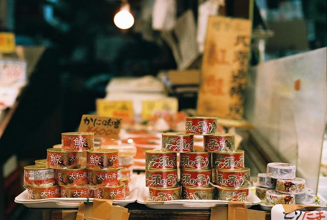 非常食おすすめ人気ランキングTOP3・口コミ・種類と選び方