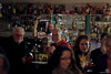 Joe @ Levis's Corner Bar, Ballydehob