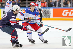 "IIHF WC15 SF USA vs. Russia 16.05.2015 021.jpg • <a style=""font-size:0.8em;"" href=""http://www.flickr.com/photos/64442770@N03/17147725324/"" target=""_blank"">View on Flickr</a>"