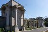 Irish National War Memorial Gardens [April 2015] REF-103694