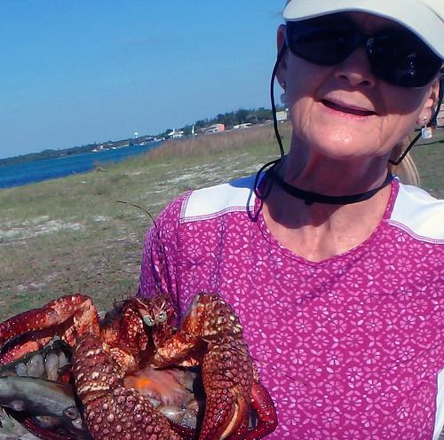 5-1-15-Paddleboard-Yoga-Teacher-Training-Sarasota-FL 7
