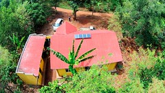 SunFunder SolarNow Uganda Aerial Drone Photos 399 (Power Africa) Tags: poverty africa solar aerial electricity projects drone endpoverty subsaharanafrica powerafrica solarnow sunfunder poweringafrica