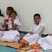 Buddhist Children (IMG_0886b)