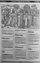 Eliscases