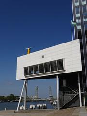 Rotterdam079