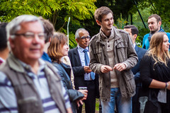 19 mai 2015 - inauguration Jardin collectif CIUP-122