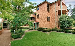 10/149-151 Waldron Road, Chester Hill NSW