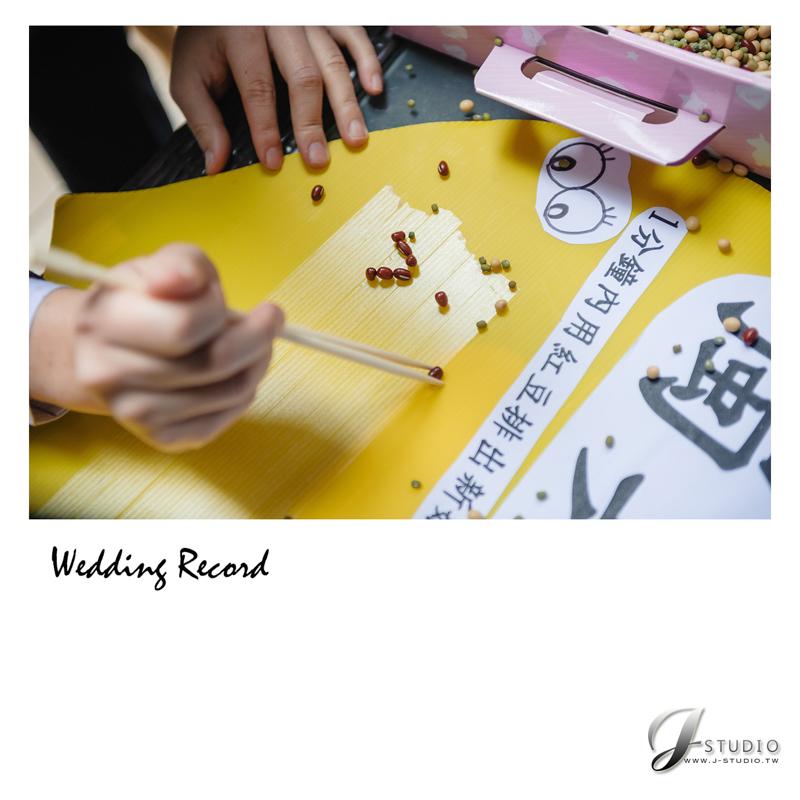 台北婚攝, 宴客, 宴會, 婚禮紀錄, 婚攝, 婚攝小勇, 推薦婚攝, 富基