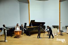 Conte musical (villedefresnes94) Tags: musical 94 avril conservatoire conte 2016 crd fresnes 94260 valdebivre