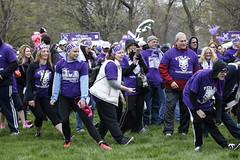 _MG_7153 (pancanphotos) Tags: stilts pancreaticcancer purplestride chicagocorporatephotographyandvideo