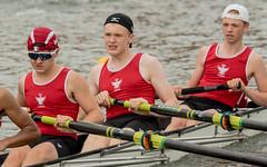 BMS@BedfordRegatta  20160507 909.jpg (mnickjw) Tags: bms rowing regatta 2016 bedfordregatta