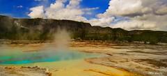 Paintpot Basin 5250 (Ethan.Winning) Tags: basin yellowstone paintpot absolutelystunningscapes