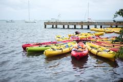 biobay kayaking (jkenning) Tags: puertorico kayaking fajardo 2016 biobay lagunagrande bioluminescentbay