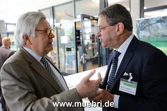 20160502NT_014 (muebri.de) Tags: tourismus niederrhein tourismustag