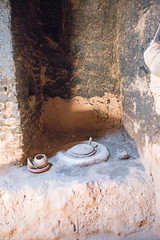 050 (Michael Williams Photography) Tags: atlasmountains morocco marrakech approved ouarzazate saharadesert atbenhaddou doorofthedesert siteofnumerousmovies exampleslawrenceofarabiajewelofthenilelasttempationofchristgladiatorusedinpartsofgameofthrones
