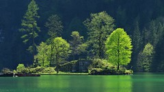 Salzburg und Bayern (Crooski) Tags: salzburg bayern berchtesgaden zellamsee kaprun knigssee salzburgerland pentaxk3
