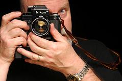 The Nikon F2SB (Studio d'Xavier) Tags: camera 365 nikonf2 goodmemories davescamera werehere expored 132366 may112016 nikonf2sbphotomic