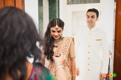 Wedding-Mohit-54