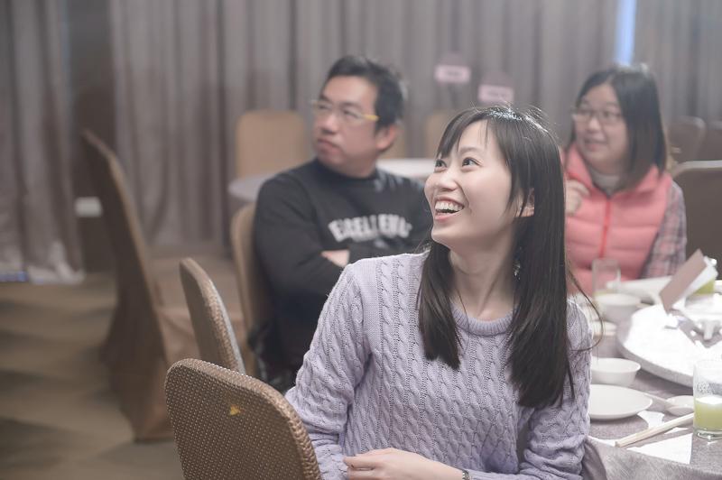 26867768481 c13f9917bf o [台南婚攝]Z&P/東東宴會式場東嬿廳