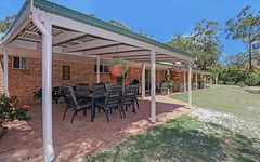 1035 Brooms Head Road, Taloumbi NSW