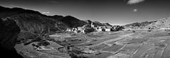 High Atlas Morocco (McGography) Tags: film fuji nathan kodak northafrica atlasmountains morocco nate highatlas mcgarigal