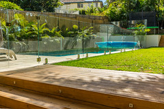 Eye Design Landsdcapes-26 (Broken Tree) Tags: landscapes landscaping manly sydney fencing palmbeach avalon monavale deewhy brookvale northernbeaches landscapedesign curlcurl whalebeach balgowlah outdoorkitchens outdoorrooms poollandscapes mansheds