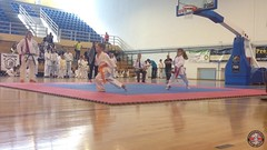 stefanou_15_5_2016_knockdown_3416