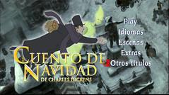 02- Cuento De Navidad De Charles Dickens (CENTURYON1) Tags: de navidad cuento charles dickens