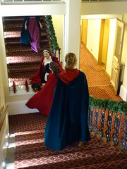 Dickens Yule Ball 2015   (22) (Gauis Caecilius) Tags: uk england ball kent britain victorian rochester yule dickens 2015