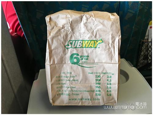 高鐵SUBWAY13.jpg