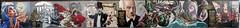 Storia di Milano (andrea.prave) Tags: italy streetart milan art history artist italia arte milano murals streetartist neve sanlorenzo murales colonnedisanlorenzo colonne  visconti storia  mailand sforza madonnina simboli giuseppeverdi gep 750ml gattonero portaticinese     colonneromane   encs  kasy23 acme107 mrblob milanoinfoto storiadimilano gattomax lucazammarchi  gianbattistaleoni