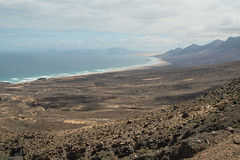 Cofete Beach-0895 (davets26) Tags: sea beach fuertaventura jandia cofete ef24105f4l eos7dmk2 fuertaventuramay2016