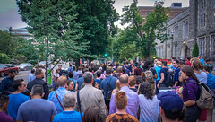 2016.06.15 Community Dialogue and Vigil Washington, DC USA 06175