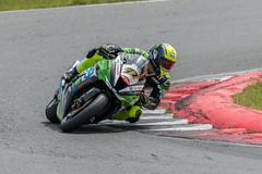 James Ellison (david.chapman90) Tags: honda racing motorbike bmw yamaha suzuki ducati kawasaki bsb superbikes snetterton jamesellison