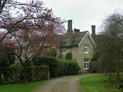 GOC BuntingfordGreat Hormead 008: The Old Rectory, Wyddial (Peter O'Connor aka anemoneprojectors) Tags: england house building kodak hertfordshire listed rectory listedbuilding 2016 gradetwo theoldrectory goc gradeiilisted grade2listedbuilding grade2listed gradeiilistedbuilding wyddial gradetwolisted gayoutdoorclub gradetwolistedbuilding z981 kodakeasysharez981 gochertfordshire hertfordshiregoc gocbuntingfordgreathormead